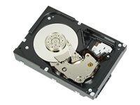 Dell Pieces detachees Dell D09PJ