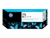 HP  772CN635A