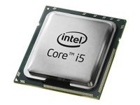 Intel CI5 BXF80646I54670K