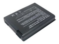 MicroBattery MicroBattery MBI51296