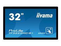 Iiyama Produits Iiyama TF3222MC-B1