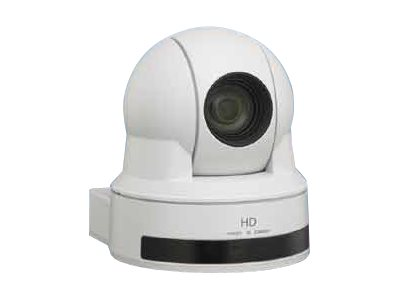 Image of Sony EVI-H100V/W - CCTV camera