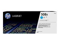 HP Cartouches Laser CF361X