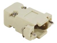 MCAD Outillage Maintenance/Connecteurs et c�bles nu 710090