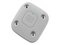 Cisco Aironet 2600 AIR-SAP2602E-E-K9