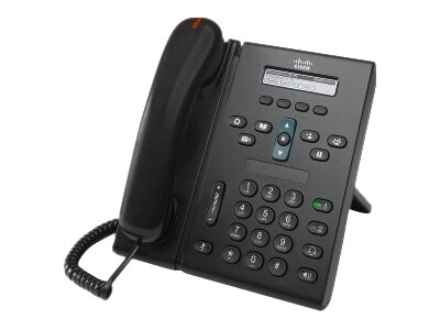 cisco unified ip phone 6921 standard