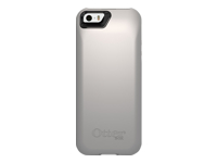 OtterBox Resurgence Power Case - batterie externe - Li-Ion