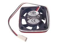 deXlan kit de ventilation pour ordinateur