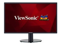 "ViewSonic VA2719-SMH - Monitor LED - 27"""