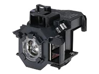 Epson Projecteurs Fixes V13H010L53