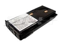 DLH Energy Batteries compatibles KEOD2238
