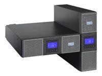 Eaton Power Quality Onduleurs 9PX6KIBP