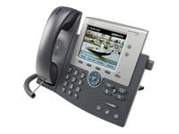 Cisco Téléphones IP CP-7945G=
