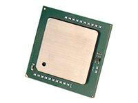 Hewlett Packard Enterprise  Processeur 715225-B21