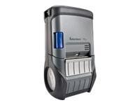 Intermec Etiqueteuses PB22A20004000