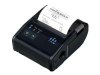 Epson Imprimantes Points de vente C31CD70121