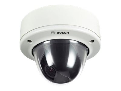 Image of Bosch FlexiDome 2X VDN-498V03-21S - CCTV camera