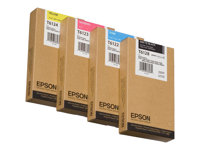 Epson T6123