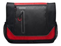 Lenovo Sport Messenger