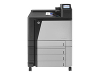 HP Color LaserJet A2W78A#B19