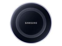 Samsung Galaxy EP-PG920IBEGWW