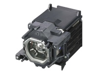 Sony Options Sony LMP-F230