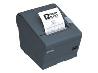 Epson Imprimantes Points de vente C31CA85953