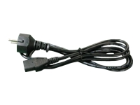 Dell Accessoires  450-12230