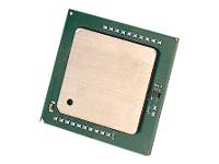 Hewlett Packard Enterprise  Processeur 715214-B21