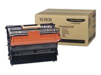 Xerox Accessoires Phaser 108R00645