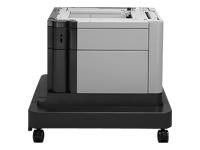 HP Accessoires imprimantes B3M74A