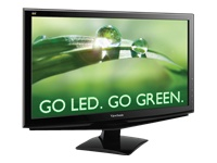 ViewSonic VA2248m-LED