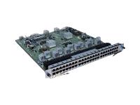 D-Link Options D-Link DGS-6600-48P