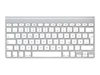 Apple Produits Apple MC184D/B