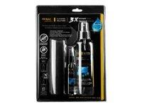 ANTEC  3X Strength Spray 240 mL + 60 mL Home & Travel Pack0-761345-77436-9