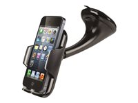 Cygnett DashView Universal II - Car holder