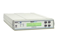 Multi-Tech MultiModem II MT5600BA-V92