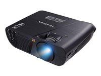 ViewSonic LightStream PJD6350 - DLP projector - 3D