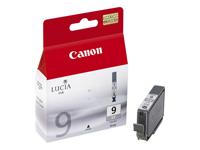Canon Cartouches Jet d'encre d'origine 1042B001