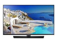 Samsung TV LCD HG40ED690DBXEN
