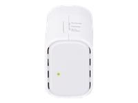 D-Link Routeurs sans fil DIR-505