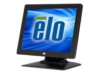 Elo Touch Ecrans tactiles E394454