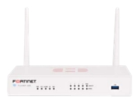 Fortinet FortiWiFi 30E