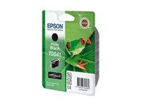Epson Cartouches Jet d'encre d'origine C13T05414010