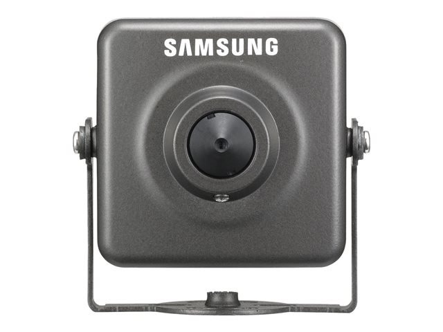 Image of Samsung Techwin SCB-3021P - CCTV camera