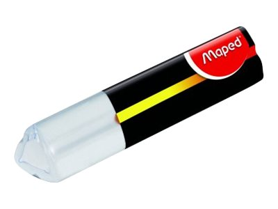 Maped Stick X-pert - gomme