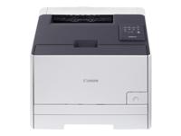 Canon Imprimante Laser Couleur 6293B004
