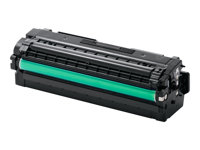 CLT-K505L/ELS Black Toner Cartridge, CLT-K505L/ELS Black Toner C