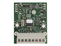 Remate KER READER INTERFACE MODULE FOR WIEGAND AND MS
