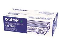 Brother Kit de tambor DR 3000 para HL 51XXDR3000